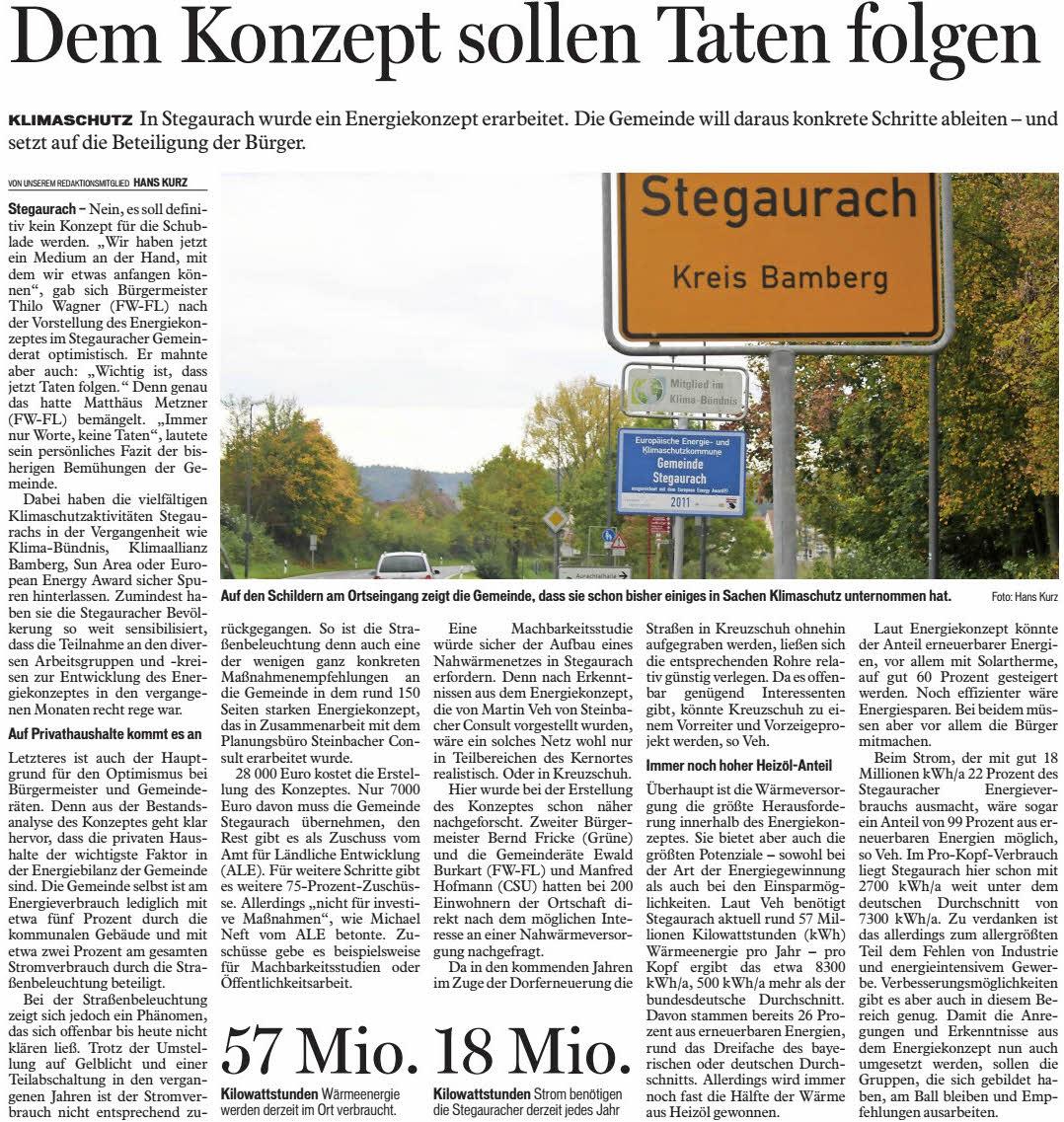 Kommunales-Energiekonzept-Stegaurach
