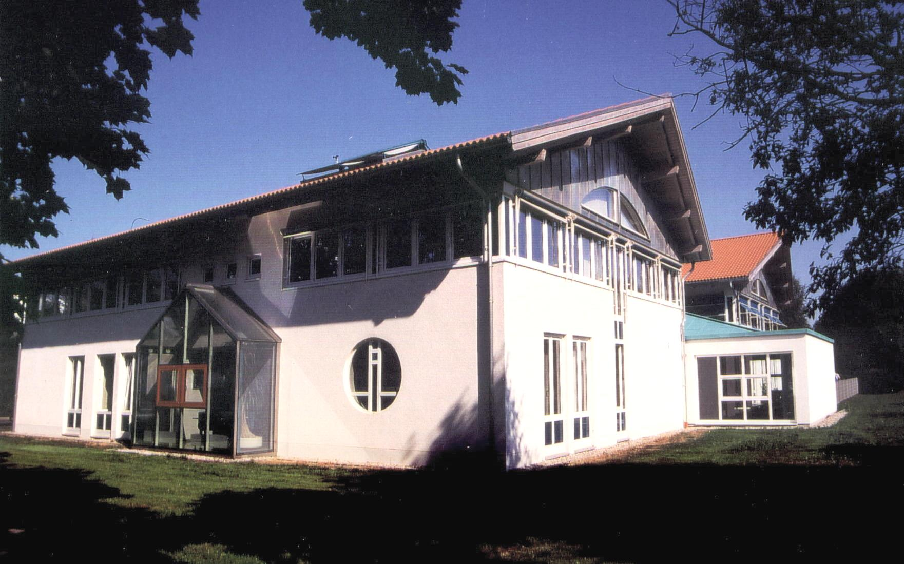 Private-Sachverständige-Wasserwirtschaft-Ingenieurbuero-Steinbacher-Consult