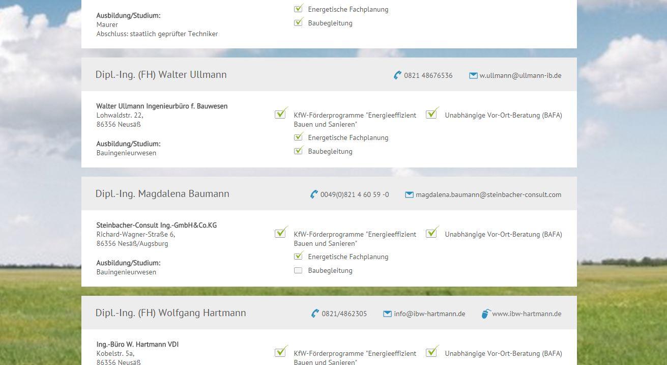 Energieeffizienz-Experte-Ingenieurbuero-Augsburg-Steinbacher-Consult