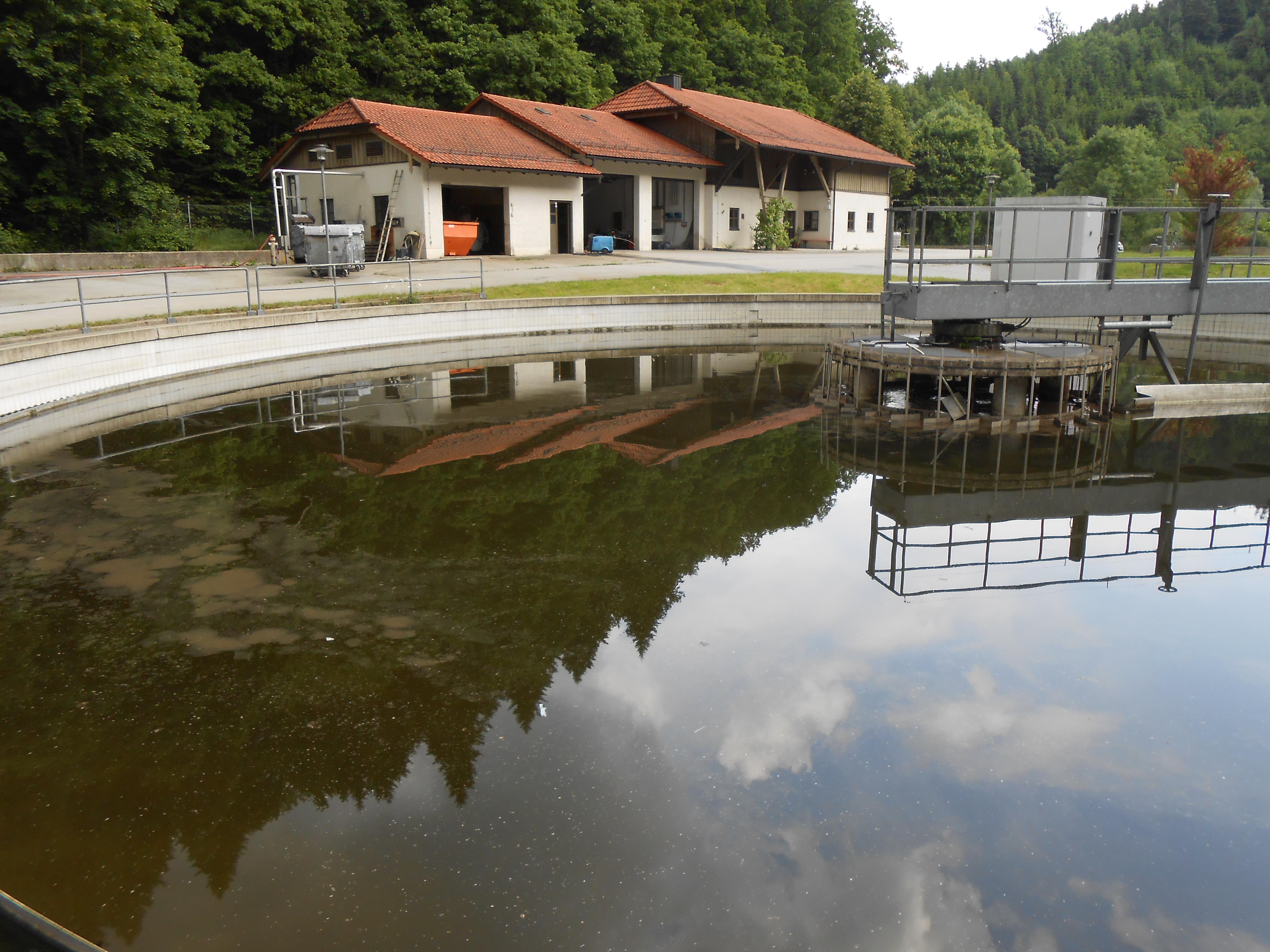 Kläranlage-Hauzenberg-Sanierung-und-Erweiterung