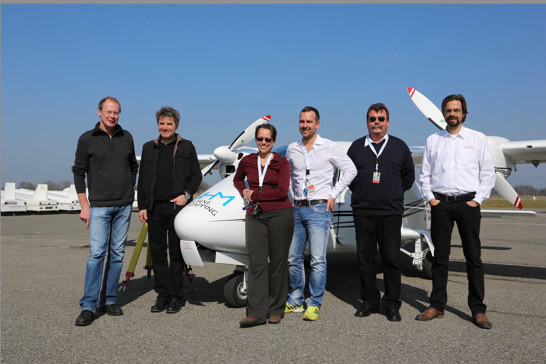 Laserscanning_Befliegung_Bodensee-Team_AHM