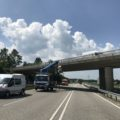 Brückenprüfung_2017