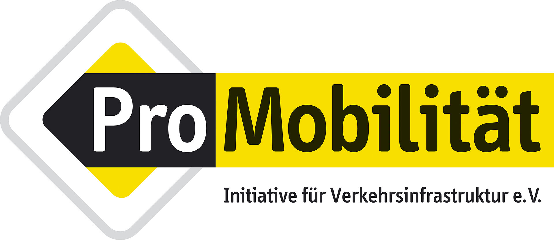 Pro Mobilität - Initiative für Verkehrsinfrastruktur e.V.